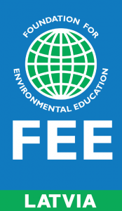 Foundation for Environmental Education Latvia